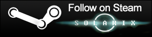 follow-solarix-steam